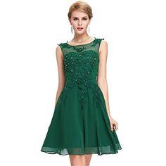 TOBewonder Mother Of The Bride Plus Size Evening Gown Tea Amazon Dp B06VX8LLYQ Refcm Sw R Pi X XA60ybCZ0JT9S
