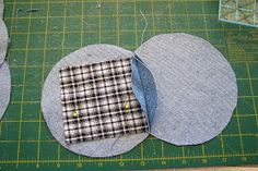 Mary Janes & Galoshes - Latest Craft Tips & Product Recommendations Mary Janes, Quilts, Stitch, Sewing, How To Make, Crafts, Clothes, Gingham Quilt, Outfit