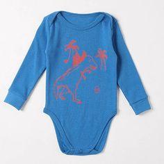 Week 3: Als extraatje erbij, in stijl van Bobo Choses #baby #goedkopeonlinekleren.nl