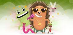 Ekologia dla najmłodszych Educational Crafts, Snowman, Minnie Mouse, Christmas Ornaments, Holiday Decor, Disney Characters, Multimedia, English, Geography