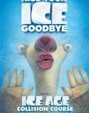 Ice Age 5 – Buz Devri 5 Türkçe Dublaj Altyazılı HD Film İzle