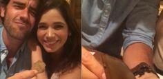 Saudade de Shirlipe? Ator guarda lembrança de casamento em Haja Coração #Ator, #Casamento, #Daniel, #Erro, #Facebook, #Famosos, #Filha, #Gente, #Instagram, #MarianaXimenes, #Mundo, #Noticias, #Novela, #RioDeJaneiro, #Show, #Sucesso, #True, #Tv, #Twitter http://popzone.tv/2017/01/saudade-de-shirlipe-ator-guarda-lembranca-de-casamento-em-haja-coracao.html