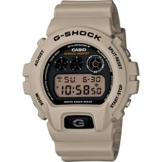 G Shock 80s Time Military Illuminate Digital Analog Sports Casual Wrist Watch - $110.00  G-Shock is popular Mens Urban Fashion Watches  with mountaineers, firemen, paramedics, police officers,as well as Special Forces in both American and UK  http://topstreetwearclothingbrands.com/mens-urban-fashion-watches/ #MensUrbanFashionWatches #Watches #Gshock #MensUrbanFashion #UrbanFashion