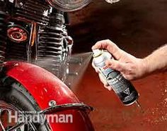 How to Clean a Motorcycle: Motorcycle Detailing Tips – Vehicles is art Motorcycle Cleaner, Motorcycle Mechanic, Motorcycle Tips, Motorcycle Quotes, Motorcycle Design, Motorcycle Style, Triumph Motorcycles, Custom Motorcycles, Bike Details