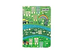 Travel Map Leather Business Passport Holder Protector Cov... https://www.amazon.com/dp/B01NARN49P/ref=cm_sw_r_pi_dp_x_dWzDyb0Y7WD5F