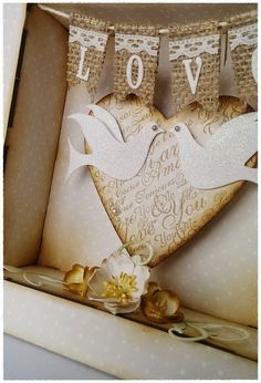 GorJessCardsnCrafts: Altered items