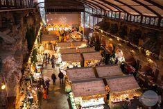 Graz im Advent - Vorweihnachtliche Innenstadt Advent, Travelling, Graz, Road Trip Destinations, Christmas, Nice Asses
