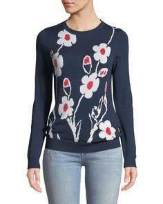 13276971 Kenzo Designer Teddy Snap-Front Bomber Jacket | Clothing > Coats ...