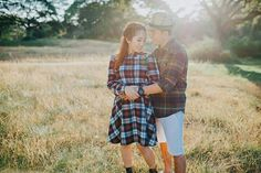 Prenup Outfit, Hipster, Couple Photos, Couples, Outfits, Ideas, Style, Fashion, Couple Shots