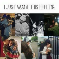 Jealous of anyone that gets to experience any of this ❤ I just want to see how this feels😞 Justin Bieber Quotes, Justin Bieber Facts, I Love Justin Bieber, Love You So Much, I Love Him, Love Of My Life, My Love, Bae, Justin Bieber Wallpaper