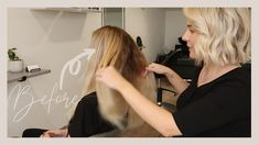Blonde Hair - YouTube Hair Colour, Color, Blonde Hair, The Creator, Youtube, Instagram, Yellow Hair, Colour, Auburn Hair