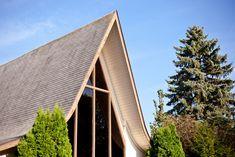 Christ Church Ann Arbor | Reformed and gospel centered (PCA) Holy Spirit Prayer, Ann Arbor, Christ, Cabin, House Styles, Home Decor, Decoration Home, Room Decor, Cabins