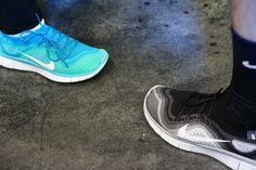 low priced 6a5f0 7c605 10 Things You Need To Know About The Nike Free FlyknitMen vs. Women