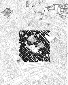 Landscape architecture masterplan urban planning maps ideas The Effective Pictures We Offer You About weekly Exercise Plan A quality picture can tell you many things. Architecture Mapping, Architecture Graphics, Architecture Drawings, Site Analysis Architecture, Masterplan Architecture, Architecture Diagrams, Sustainable Architecture, Planning Maps, Urban Planning