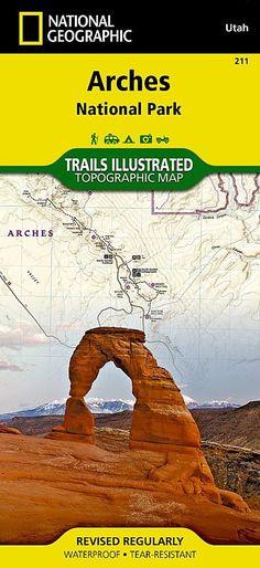 19 Best Utah Guide Books images