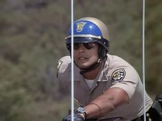 CHiPs (TV Series 1977–1983) - IMDb