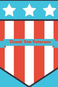 Thank You Veterans: A Message For Our Courageous Soldiers This is a poem that I wrote for Veterans Day. It's also in honor of Thanksgiving and being thankful for all that we have. Enjoy! http://www.in-the-book.net/thank-you-veterans/