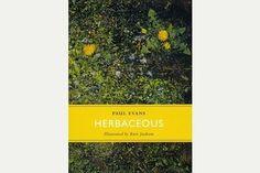 Westcountry monograph is like 'gardening with words' - Torquay Herald Express Paul Evans, British Isles, New Series, Gardening, Writing, Words, Celebrities, Nature, Celebs