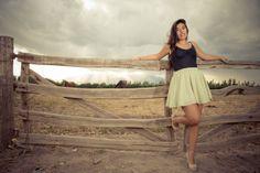 Fotografo en Mendoza Sesion de moda 15 años 14 Sesión fotográfica para Casa de moda Algo Contigo