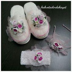 #lohusaterligi #lohusataci #baby #girlbaby