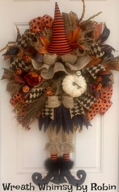 Elegant Halloween Decor Ideas For Fantastic Home 373