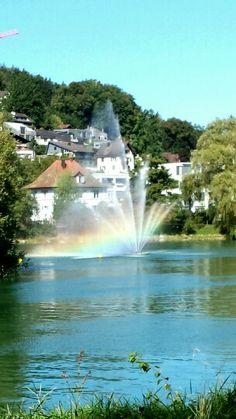 Aarau Central Europe, Niagara Falls, Switzerland, Waterfall, Lakes, Travel, Outdoor, Fairy Tail, Bern