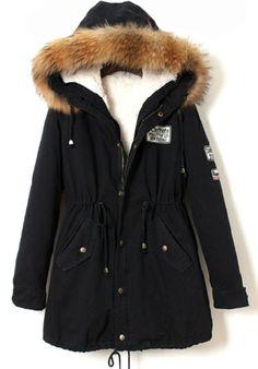 jacketers.com parka-jacket-for-women-08 #womensjackets