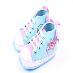 Mother & Kids Baby Shoes Shop For Cheap Muqgew Kids Shoes For Girl Baby Girls Boys Button Cartoon Embroidery First Walker Soft Sole Shoes Kinder Schoenen Meisjes