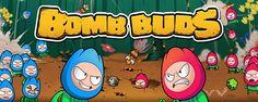 Top 10 nouveaux jeux Android de cette semaine: Bomb Buds, Microtrip, XCOM