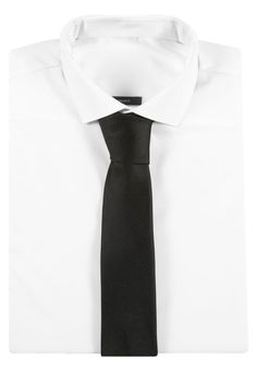 ¡Consigue este tipo de corbata de Michael Kors ahora! Haz clic para ver los detalles. Envíos gratis a toda España. Michael Kors MODERN  Corbata black: Michael Kors MODERN  Corbata black Premium   | Material exterior: 100% seda | Premium ¡Haz tu pedido   y disfruta de gastos de enví-o gratuitos! (corbata, tie, neckwear, necktie, pajarita, pajarita, tie, neckwear, necktie, krawatte, corbata, cravate, cravatta)