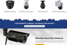 Lorex Coupons March 2020 - Promo Codes and Discount Offers Hd Security Camera, Wireless Security Cameras, Wireless Camera, Store Coupons, Online Coupons, Best Security System, Outdoor Camera, Promotion Code, Ip Camera