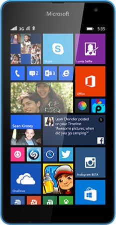 Best dating site for windows phone
