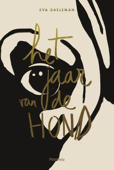 Het jaar van de hond Dear Santa, Burns, Books To Read, Arabic Calligraphy, Van, Reading, Movie Posters, Fictional Characters, December
