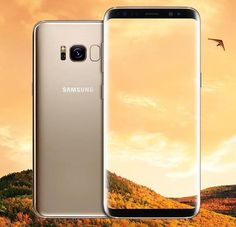 The Samsung Galaxy S8 has been made official and we no longer have to rely on rumors to figure out what will be powering the device.