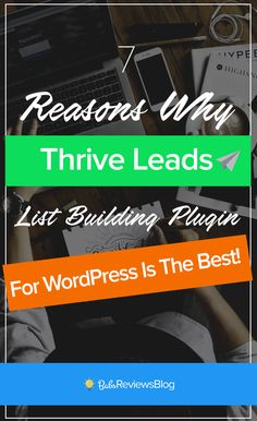 Use this plugin to grow your list by 357%
