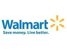 EVERYBODY loves Walmart.  right?  #stores