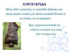 Winter, Worksheets, Crafts, Winter Time, Manualidades, Literacy Centers, Handmade Crafts, Craft, Arts And Crafts