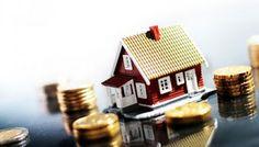 En Arxikos Politis: Τιμές κατοικιών: Αύξηση 4,5% στην Ε.Ε. - Νέα πτώση...