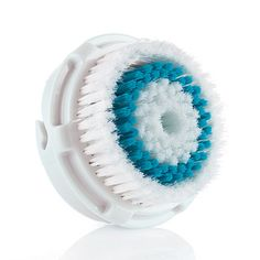 Clarisonic Deep Pore Cleansing Brush Head, $25 (tool additional)