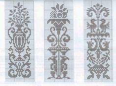 Antik oszlopos minták.jpg