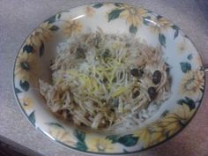 Carnie Bowls (Crock Pot Recipe) | kingdomacademyhomeschool