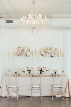 Anna Chair Cover & Wedding Linens Rental Burnaby Bc Covers In Calgary 3820 Best Inspiration Images 2019 Costumes Romantic Blush And Gold Photography Codrean Http Www