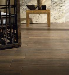Hardwood Floors, Flooring, Texture, Decorative Objects, Houses, Wood Floor Tiles, Surface Finish, Wood Flooring, Floor