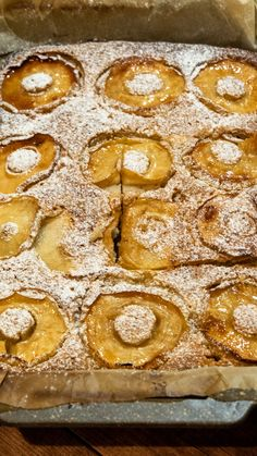 Izu, French Toast, Breakfast, Food, Morning Coffee, Essen, Meals, Yemek, Eten