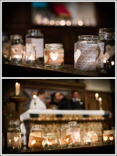 Reportage winter wedding photography UK