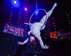 Ginger Snaps, Black Widow Burlesque in Austin TX. Photos by Rich Merritt. Burlesque, Erotic Photography, Ginger Snaps, Showgirls, Black Widow, Potpourri, Erotic Art, Fat Positive, Art Projects