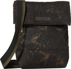 Timbuk2 Womens Tempest Stardust Cross Body -- You can get additional details at the image link. (This is an Amazon affiliate link)