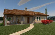 http://www.costruzionibio.eu/case-classiche/item/729-villa-1.html