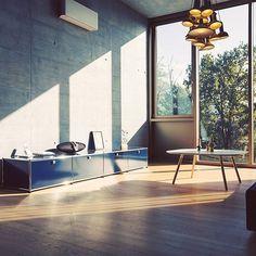 24 Besten Quickship Bilder Auf Pinterest Chairs Homes Und Modular