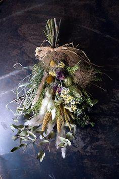 シベリアケヱキのこんな一日の画像 Dried And Pressed Flowers, Dried Flowers, Dried Flower Wreaths, Picture Frame Art, Dried Flower Arrangements, Pine Cone Crafts, Plant Pictures, Nature Plants, Flower Photos